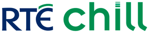 RTÉ Chill - Image: RTÉ Chill