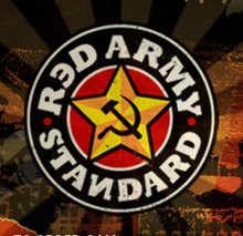 Red Army Standard Ammunition logo.png