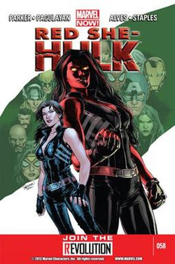 Red She-Hulk 58.jpg