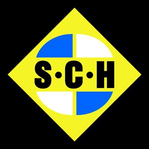 SC Hauenstein - Image: SC Hauenstein