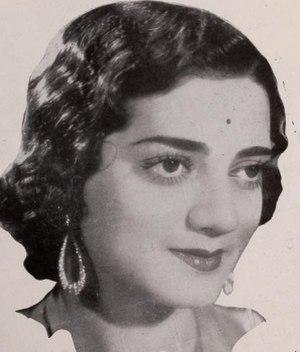 Sabita Devi - Image: Sabita Devi