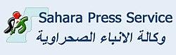 wiki algerie presse service