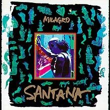 SantanaMilagroAlbum.jpg