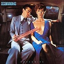 Scorpions-album-lovedrive.jpg