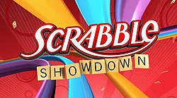 Scrabble Showdown (title card).jpg