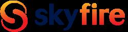 Skyfire Logo.png