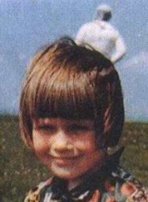 Solway Firth Spaceman - Jim Templeton's photograph