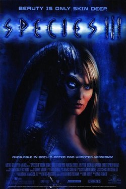 Image Result For Alien Movies Released