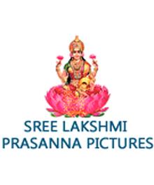 Sree Lakshmi Prasanna Pictures - Wikipedia