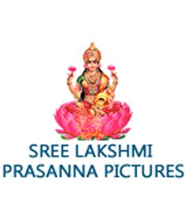 Sree Lakshmi Prasanna Pictures