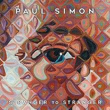 Stranger to Stranger cover.jpg