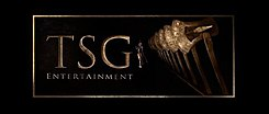 TSG Entertainment logo.jpg