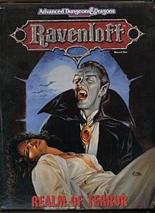 TSR1053 Ravenloft Realm of Terror.jpg