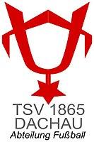 Tsv Dachau 1865 Fußball