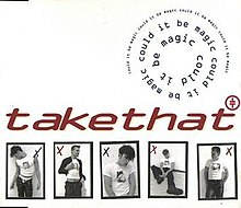 Take that could it be magic uk cd single.jpg