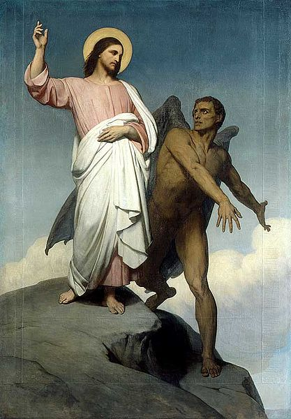 File:Temptation of Christ.jpg
