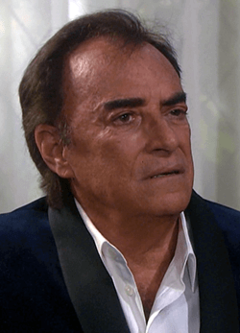 Thaao Penghlis as Tony DiMera.png
