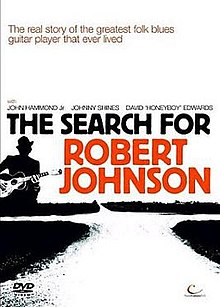 TheSearchforRobertJohnson2006dvd-cover.jpg