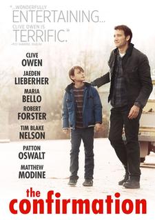 2016 film by Bob Nelson