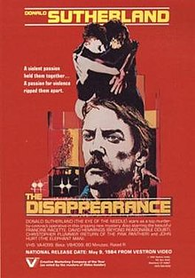 The Disappearance FilmPoster.jpeg