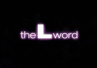 <i>The L Word</i> television series