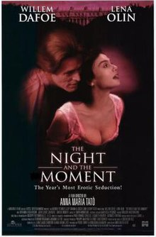 The Night and the Moment FilmPoster.jpeg