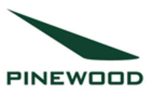 Pinewood Group