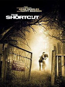 The Shortcut FilmPoster.jpeg