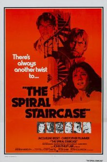 The Spiral Staircase FilmPoster.jpeg
