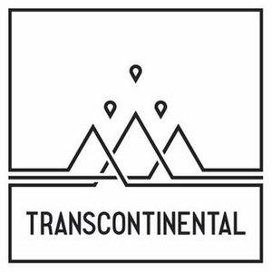 Transcontinental Race - Image: The Transcontinental Race logo