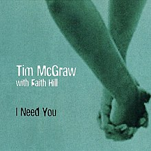 Tim & Faith - I Need You.jpg