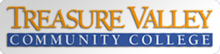 Treasure Valley Community College Logo.png