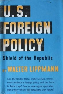 USForeignPolicyBook.jpg