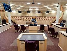 Online Law School Rankings