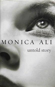 Ali ebook download monica lane brick free