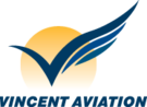 Vincent Aviation logo.png