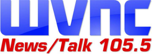 WHLQ - Logo used from September 22, 2014 until early January 2015.