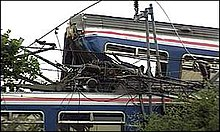 Watford rail crash.jpg