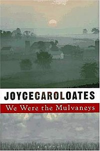 an analysis of we were the mulvaneys by joyce carol oates We were the mulvaneys - ebook written by joyce carol oates read this book using google play books app on your pc, android, ios devices download for offline reading, highlight, bookmark or take notes while you read we were the mulvaneys.