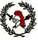 West Essex High School - Wikipedia
