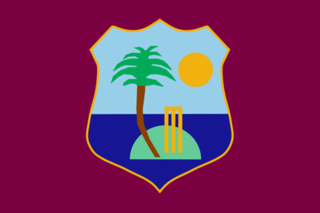 West Indies cricket team sports team