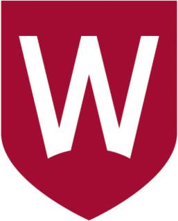 Western Sydney University university in Sydney, Australia