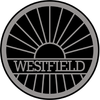 Westfield logo small.png
