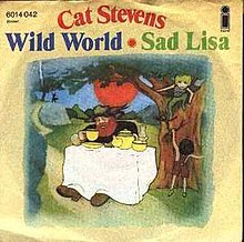 Wild-World-cover.jpg