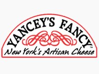 Yancey's Fancy logo.jpg