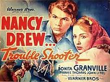 """Nancy Drew… Trouble Shooter"" (1939).jpg"