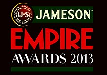 18th Empire Awards logo.jpg