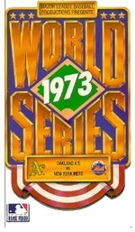 1973 World Series logo.jpg