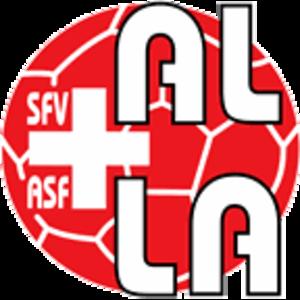 2. Liga Interregional - Image: 2. Liga Interregional