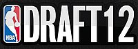 2012 NBA Draft logo.jpg
